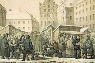 1859 in Sweden Sweden-related events during the year of 1859