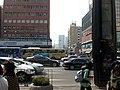 Gangman, Seúl, Corea Del Sur - panoramio.jpg