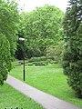 Garden city park - panoramio.jpg