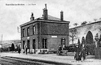Gare-Tourville-1900.jpg