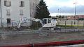 Gare-de-Corbeil-Essonnes - 20130412 184617.jpg
