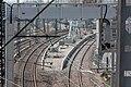 Gare-de-Créteil-Ponpadour - 2013-04-21 - 4 IMG 8885.jpg