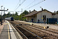 Gare Bourron-Marlotte - Grez IMG 8613.jpg