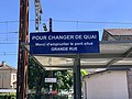 Gare Mézériat 22.jpg