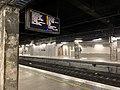 Gare RER Vincennes 4.jpg