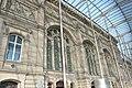 Gare Strasbourg, Alsace, France - panoramio.jpg