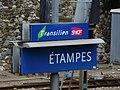 Gare d'Étampes 05.jpg