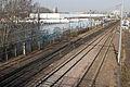 Gare de Grigny-Val-de-Seine - 5IMG 0143.jpg