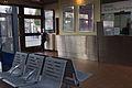 Gare de Provins - IMG 1559.jpg