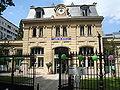 Gare de Reuilly (Paris).JPG
