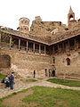 Gareji monastery, Georgia.jpg