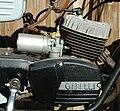 Garelli 25 S Motor 1978 01.jpg