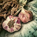 Garlic and Herbs (Unsplash).jpg