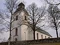 Garpenbergs kyrka2.jpg
