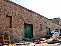 Garver Feed Mill restoration-5.jpg