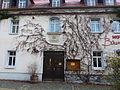 Gasthof Baumwiese Dresdner Straße 2 Boxdorf (2).JPG