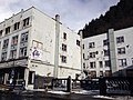 Gastineau Apartments 374.jpg