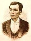 Gat Andrés Bonifacio.jpg