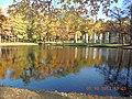 Gatchina - panoramio (1).jpg