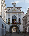 Gate of Dawn Exterior, Vilnius, Lithuania - Diliff.jpg