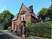 Gates and South Lodge, Dawpool Estate.jpg
