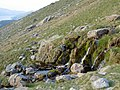 Gatescarth Beck - geograph.org.uk - 423739.jpg