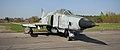 Gatow McDonnell Douglas RF-4E (2009).jpg