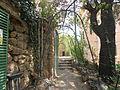 Gaudi House Museum1.JPG