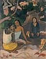 Gauguin 1892 Contes barbares (2).jpg