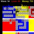 GauntNet-small-screenshot.png