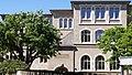 Gaussschule Braunschweig.jpg
