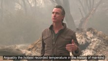 File:Gavin Newsom talks about climate change at North Complex Fire - 2020-09-11.ogv