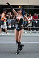 Gay Pride Parade 2007 NYC.jpg