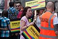 Gay Pride Parade 2010 - Dublin (4736932699).jpg