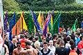Gay Pride Parade 2010 - Dublin (4736958823).jpg
