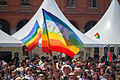 Gay Pride Toulouse 2014-3247.jpg