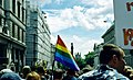 Gay Pride march in London 1999 (2).jpg
