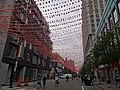 Gay Village, Montreal 39.jpg