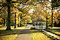Gazebo in Fairmount Park West.jpg