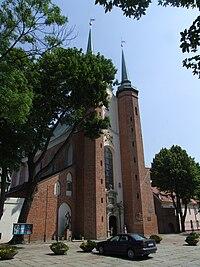 Gdańsk by Joymaster - 194.JPG