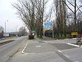 Gdańsk ulica Jelitkowska.JPG