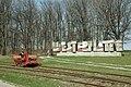 Gdansk Westerplatte 1.jpg