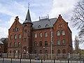 Gdansk budynek Slowackiego 15 1.jpg