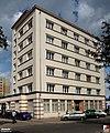 Gdynia, Armii Krajowej 24 - fotopolska.eu (230779).jpg