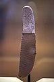 Gebel el Arak Knife-IMG 3041.JPG