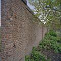 Gedeelte van tuinmuur - Voorschoten - 20406359 - RCE.jpg