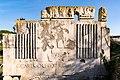 Gedenkstein Gaius Cartilius Poplicola.jpg