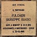 Gedenkstein für Giuseppe Biagio Fulcheri (Mondovi).jpg