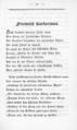 Gedichte Rellstab 1827 037.png