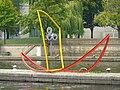 Gegen die Stroemung (Eduard Habicher) - 988-870-(118).jpg